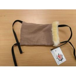 Гамак для крысы Карман Тафта гх-012