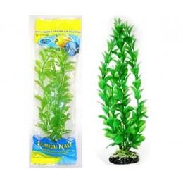 Растение для аквариума Biodesign Гигрофила резная 20см