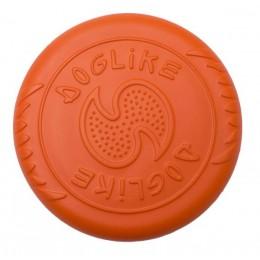 Doglike Игрушка для собак тарелка малая DT-7333