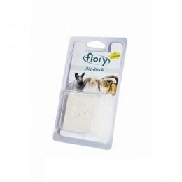 Fiory био-камень для грызунов с селеном 100г  06575