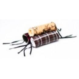 Гамак для крысы труба тафта гх-010