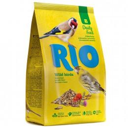 Rio корм д/лесных певчих птиц 500г