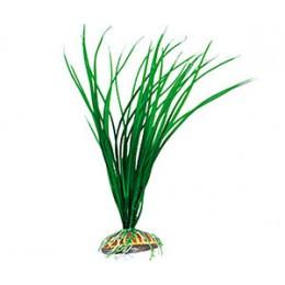 Растение для аквариума Triton Пластмассовое 25см