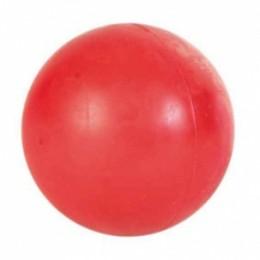 Trixie Игрушка для собак Мяч резиновый 74мм